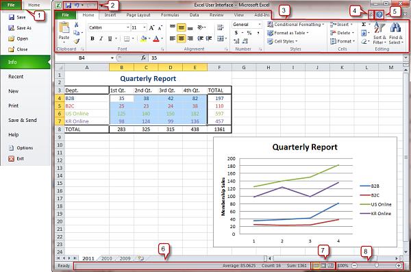 microsoft office access 2010 user guide pdf