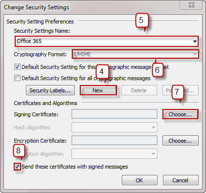 how to keep attachments when forwarding in outlook 2010