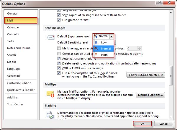 Microsoft Office 365 Business Premium - Download - CHIP